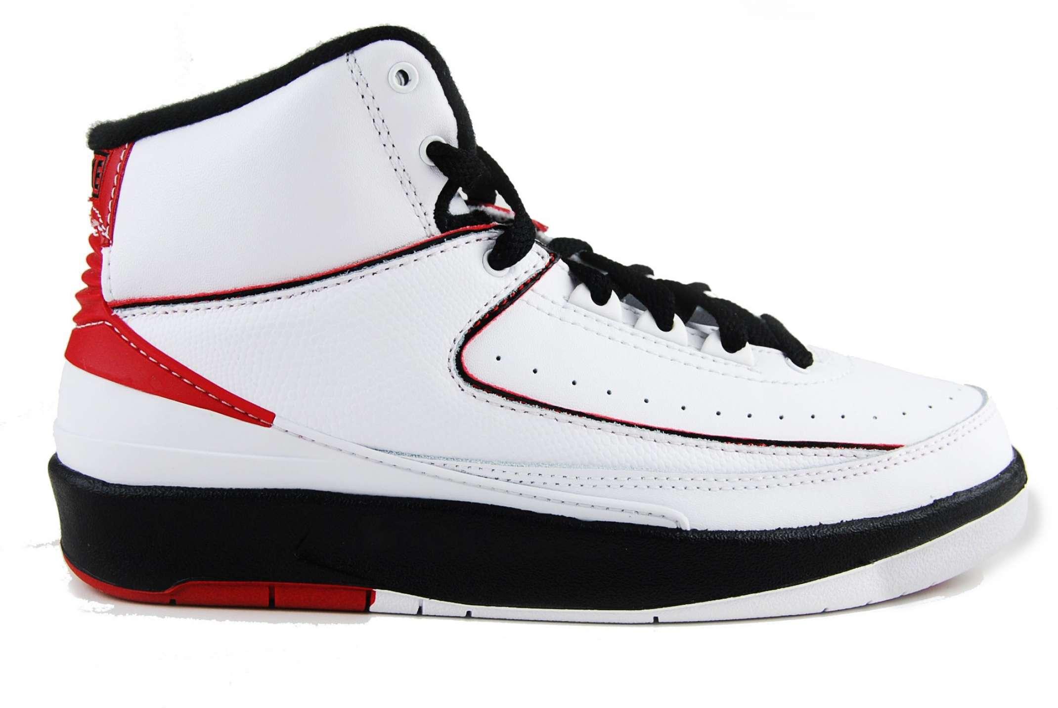 15ac1aebb1a Seduced by Sneakers again!